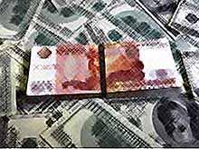 Глава ВТБ  предложил план по отказу России от доллара