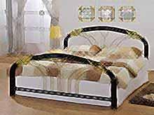 Где купить красивую мебель для спальни в Тимашевске?