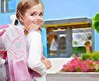 Готов ли твой ребенок пойти в первый класс?