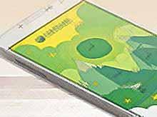 Сбербанк запустил  собственного сотового оператора«СберМобайл»