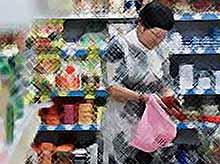 У жителей  России резко снизился объем свободных денег