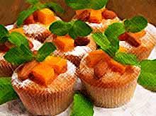 Осенний завтрак: вкусные идеи