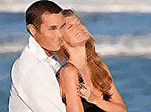Какой знак Зодиака  ваша идеальная пара