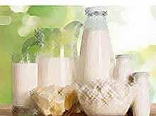 Роскачество провело всероссийскую проверку молока