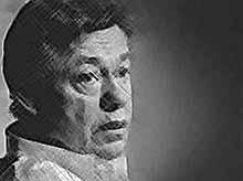Умер Николай Караченцев