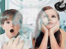 Россияне  назвали перспективные специальности для своих детей