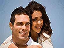 Брак на расстоянии: возможно ли это?