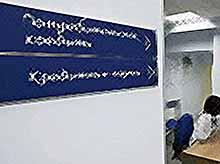 В России суммы кредитов стали рекордными