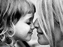 """""""Мама""""- это первое, что мы слышим в своей жизни...."""