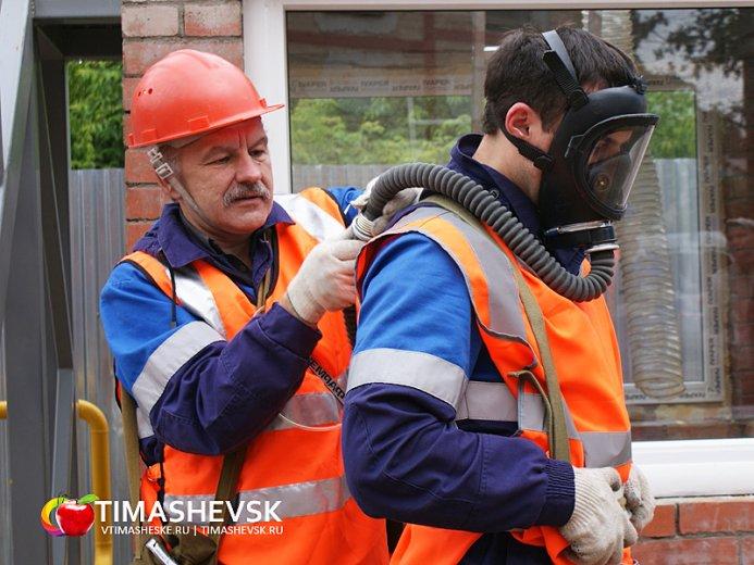 Картинки работников газовой службы