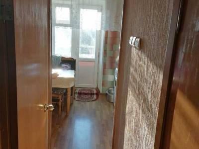 Продается 3-комнатная квартира, 68 м2, 5/5 этаж