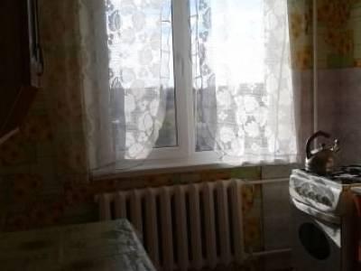 Продается 1-комнатная квартира, 30 м2, 4/5 этаж