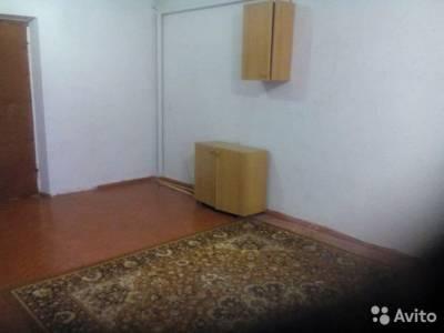 Продается комната, 21 м2, 3/3 этаж