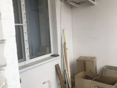 Продается 2-комнатная квартира, 56 м2, 5/5 этаж