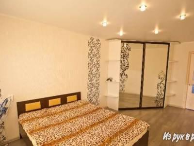 Сдается двухкомнатная квартира, 50 м2, 4 этаж
