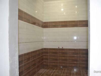 Продается дом, 100 м2