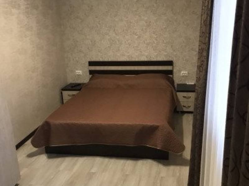 Сдается посуточно комната, 20 м2, 2/2 этаж