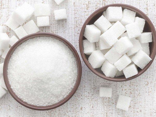 Сахарный завод ОАО Изумруд 1