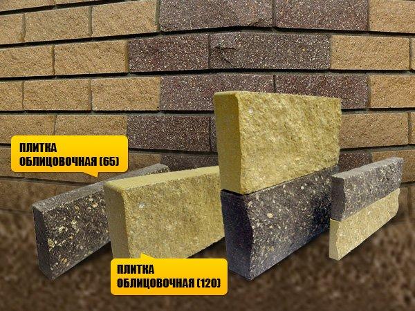 Кирпичный завод Акварид Строительные материалы