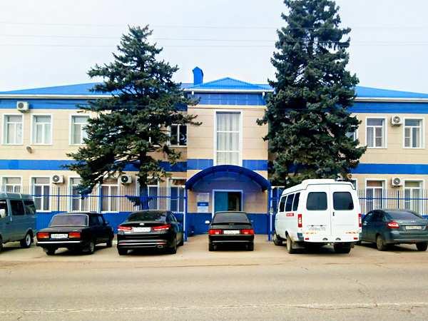 Райгаз Аварийная служба в Тимашевске ЖКХ, эксплуатация