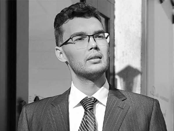 Адвокат Вадим Донсков 2