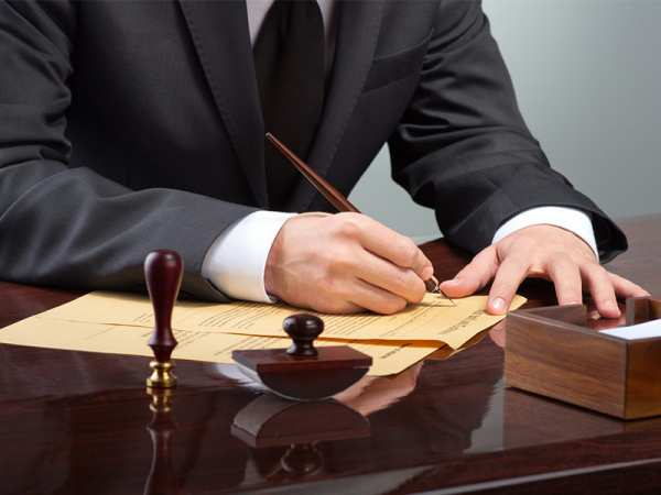 Адвокат в Краснодаре в Тимашевске