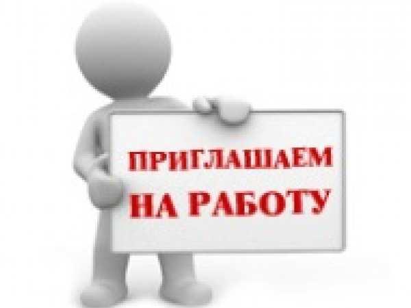 Менеджер интернет- магазина  в Тимашевске