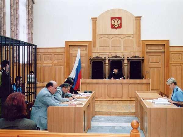 Представление интересов в судах Краснодара в Тимашевске