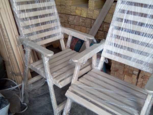 Банная мебель и Аксессуары для бани