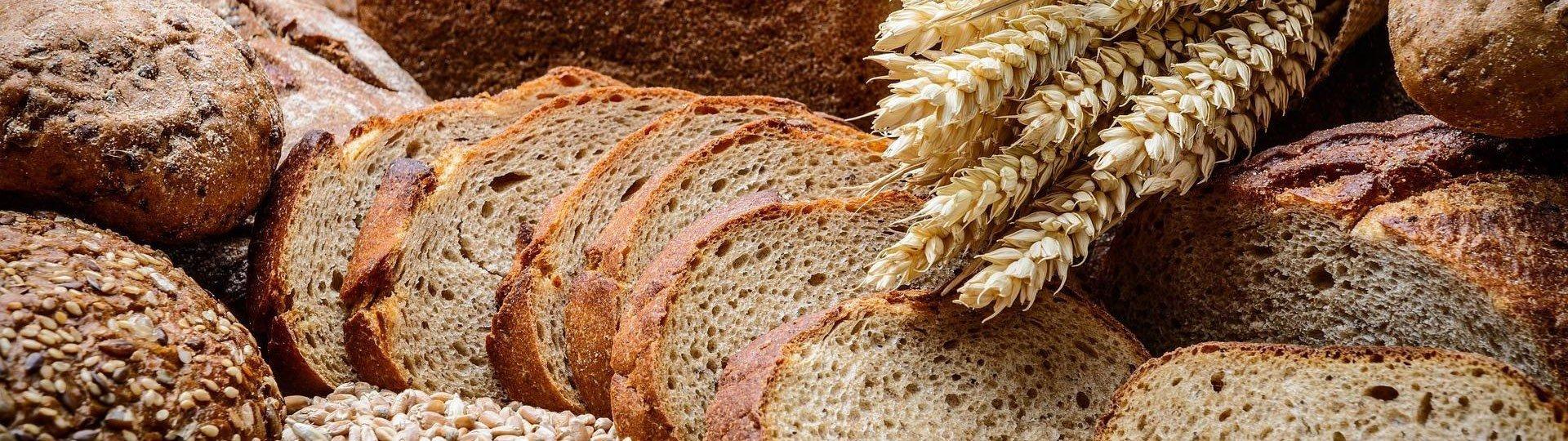 ОАО «Хлеб Кубани»