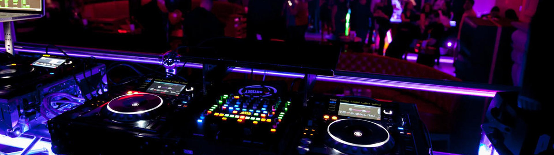 Бар ночной клуб «Havana Club»