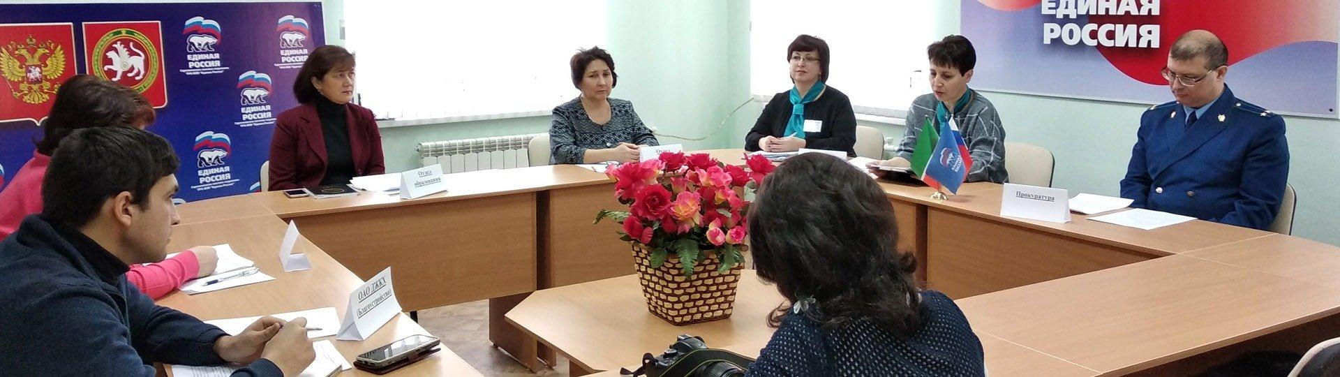 Центр занятости населения в Тимашевске