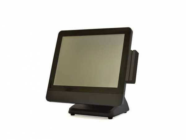 POS-система АТОЛ ViVA Smart Сенсорный терминал моноблок