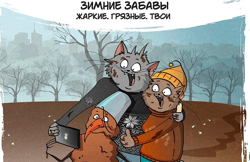 Купить в кредит внедорожник москва