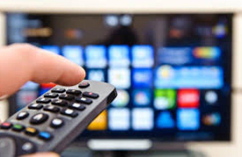 При переходе на цифровое ТВ появились наглые мошенники