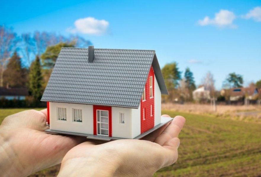 В Минсельхозе хотят продлить сельскую ипотеку до 2030 года