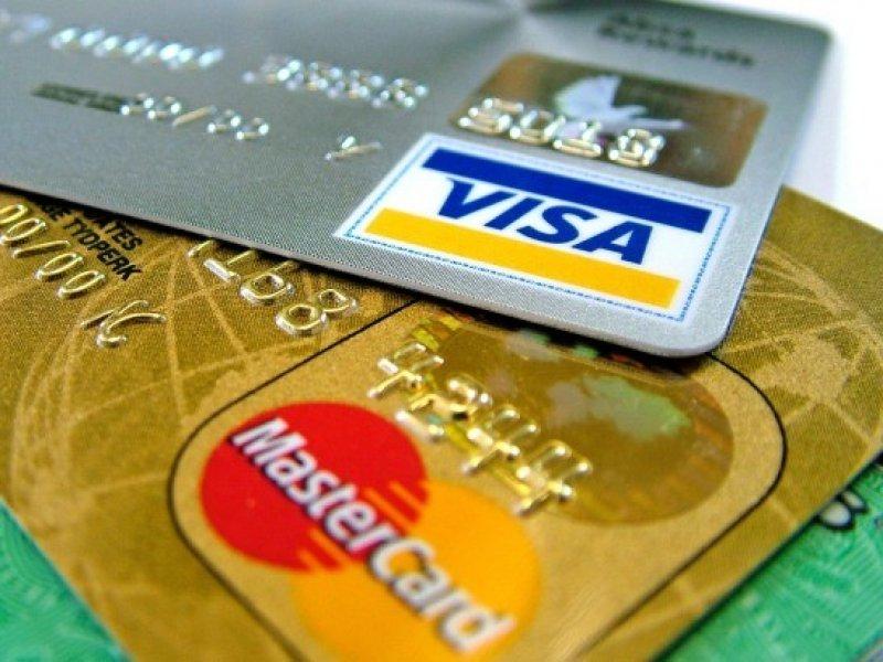 Россияне могут остаться без банковских карт за рубежом