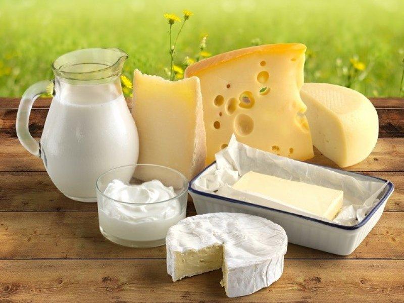 В России прогнозируют рост цен на молочную продукцию