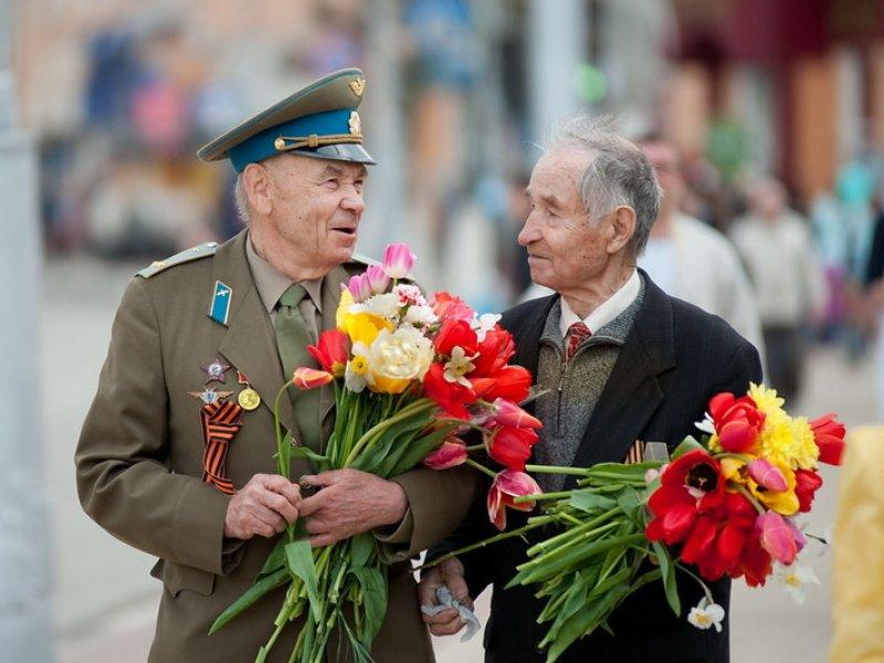 Какие изменения ждут россиян в мае
