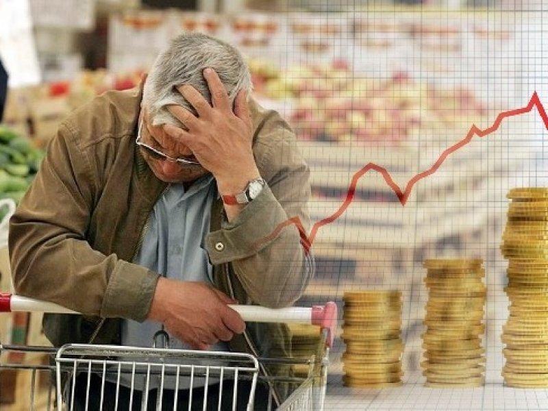 В России ускорился рост цен производителей