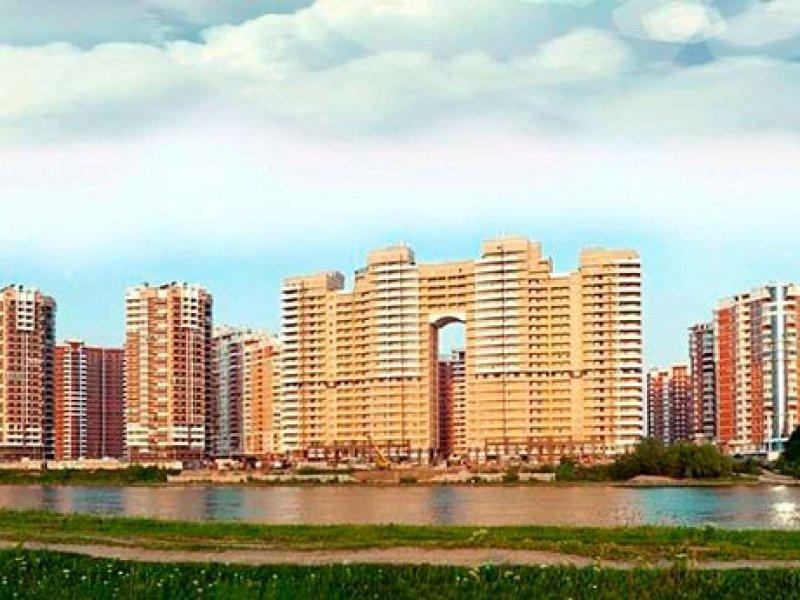 Где в России легче всего продать квартиру