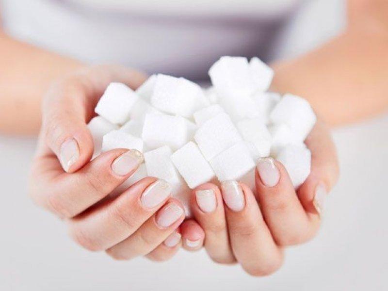 На Кубани экспорт сахара увеличился более чем в восемь раз в 2020 году