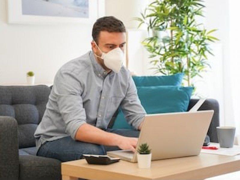 Большинство предпринимателей не собираются уходить из бизнеса из-за коронавируса