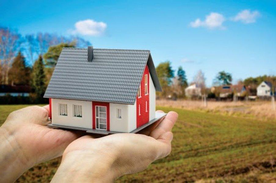 Льготную сельскую ипотеку получили более 7 тысяч человек по всей России