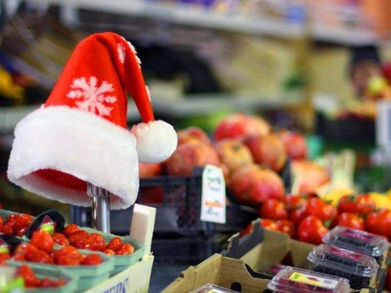 Какие продукты и услуги подорожают с Нового года