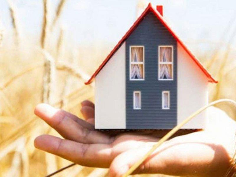 В 2021 году Минсельхоз обеспечит  30 тысяч сельских ипотечных кредитов