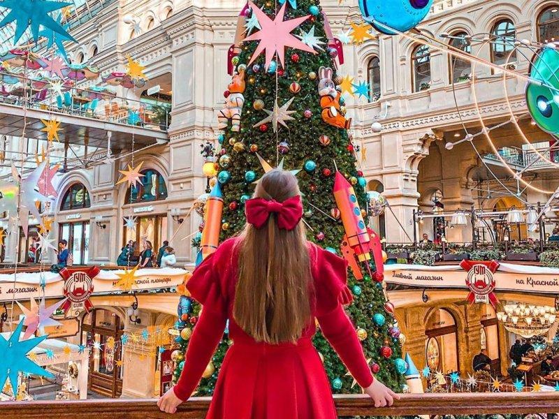 Гороскоп на 30 декабря для всех знаков зодиака
