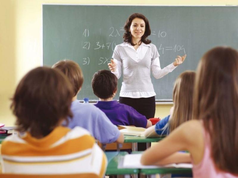 В школах России введут понятие — «педагогическая тайна»