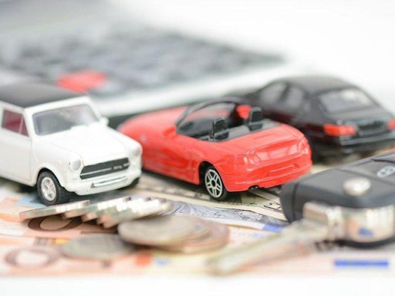 Раскрыта новая схема мошенничества при продаже автомобилей
