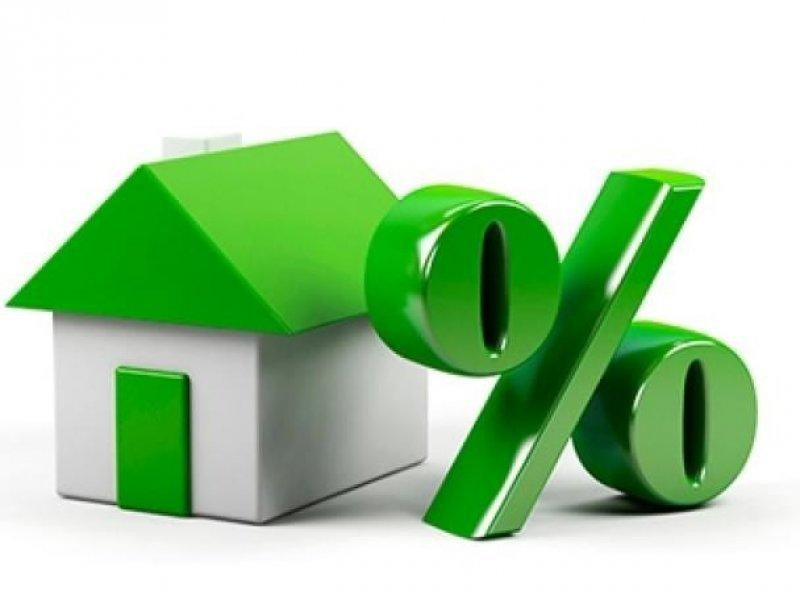 Сбербанк с 1 октября снижает ставки по ипотеке